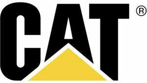 CAT-emblema