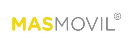 Logo_MásMóvil