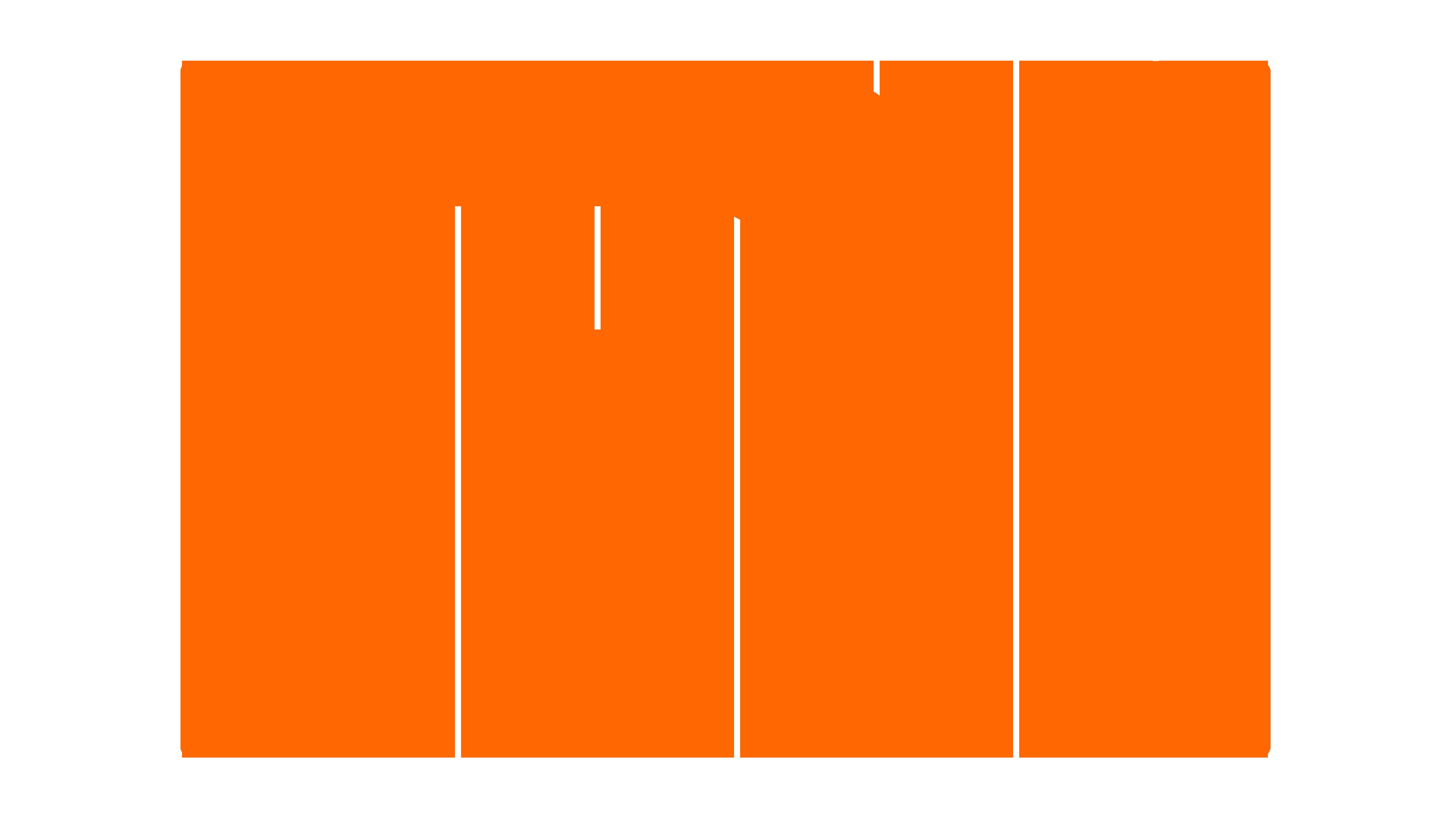 Xiaomi-Símbolo