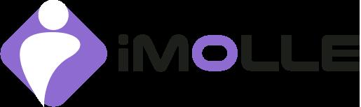 iMolle.com - Solucions a mida