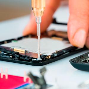 reparar_smartphones