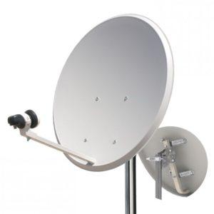 antena-parabolica