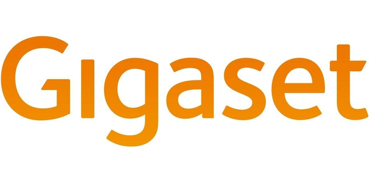 gigaset_logo