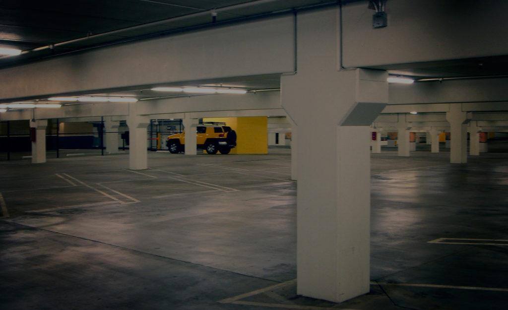 parking_alarma