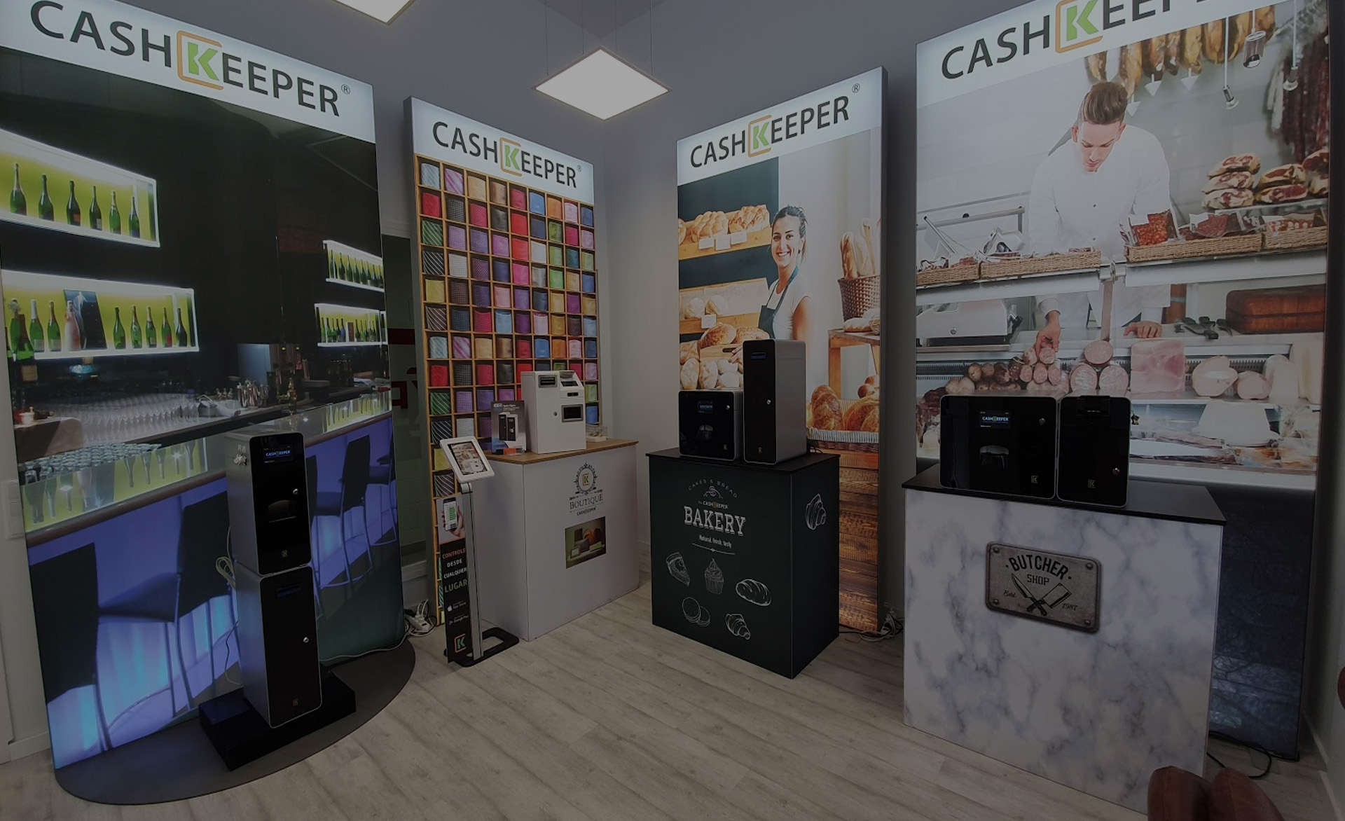 cashkeepers
