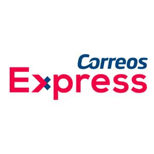 correosexpress