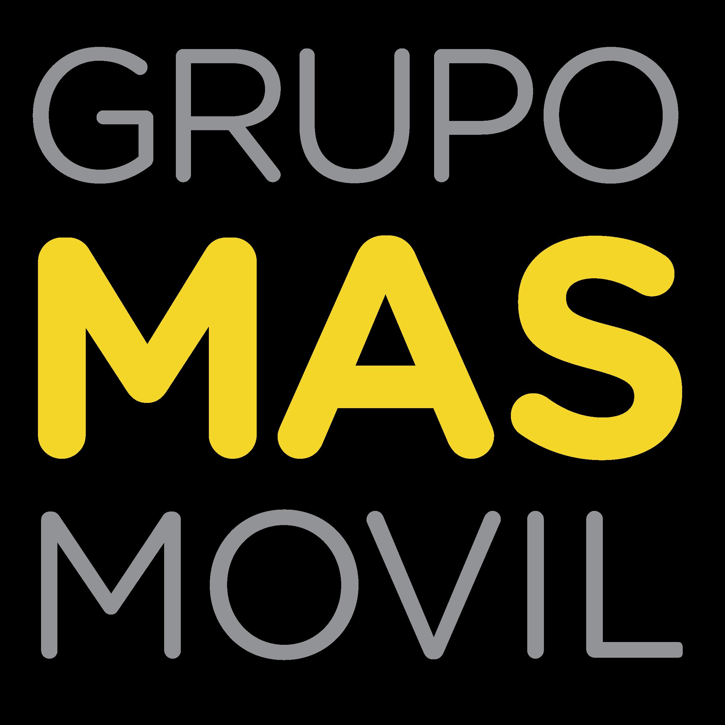 logo-GMM-02