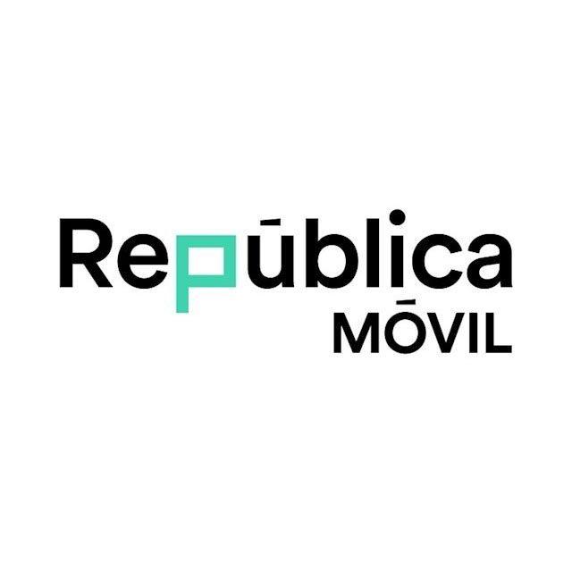 republica-movil